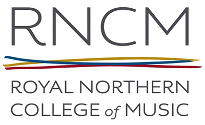 The Royal Northern College of Music