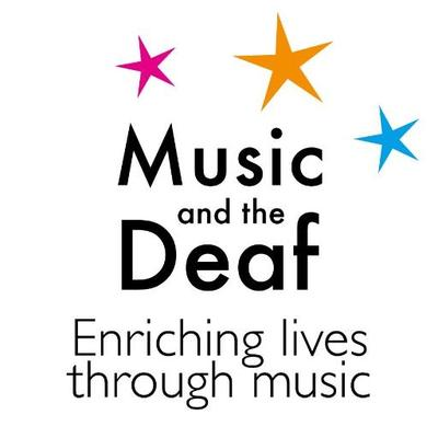 Music and the Deaf