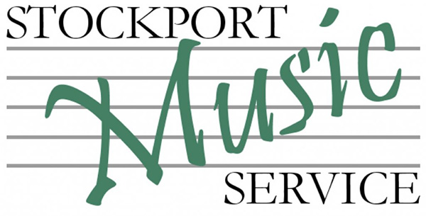 Stockport Music Service