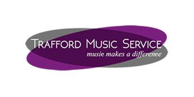 Trafford Music Service