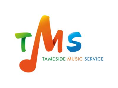 Tameside Music Service