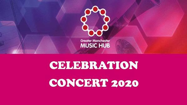 Celebration Concert 2020