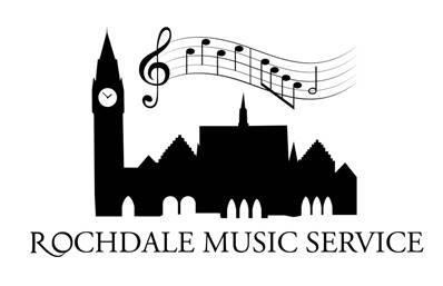 Rochdale Music Service